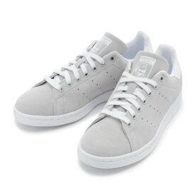 【adidas】 アディダスオリジナルス STAN SMITH スタンスミス FV1092 ABC-MART限定 *GRETWO/GRETWO