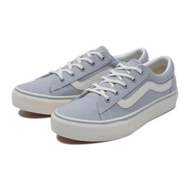 【VANS】RIPPER ヴァンズ リッパー V359CL+ GRAY/OFF WHITE