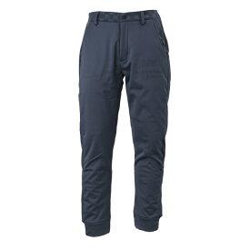 【VANSウェア】Water-Repellent Checker Pants ヴァンズ パンツ 19FW-MR-04C NAVY