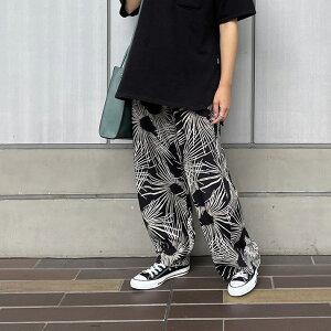 【converse】コンバーススニーカーオールスターOXALLSTAROXBLACK