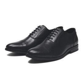 【ROCKPORT】 ロックポート *DRESS STYLE PURPOSE 2 BAL ドレス スタイル パーパス 2 バル CH6846 *BLACK