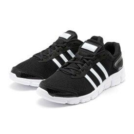 【adidas】 アディダス cc fresh wide クライマクール フレッシュワイド FX1133 ABC-MART限定 *BLK/WHT/SIL