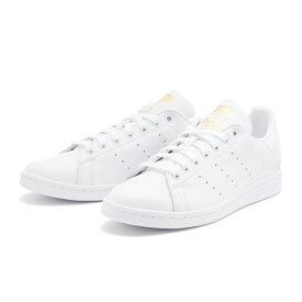 【adidas】 アディダスオリジナルス STAN SMITH FD スタンスミス FD F36575 WHT/WHT/GLD