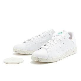 【adidas】アディダス STAN SMITH スタンスミス FV0534 FWWT/OWHT/GRN
