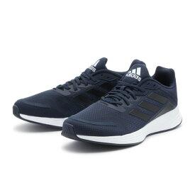【adidas】 アディダス duramo sl デュラモ SL FV8787 LGIN/CBLK/TCIND