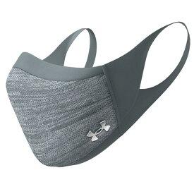 【UNDER ARMOURウェア】 アンダーアーマーウェア U UA Sports Mask スポーツマスク 1368010 013PCG/MGA/SVC