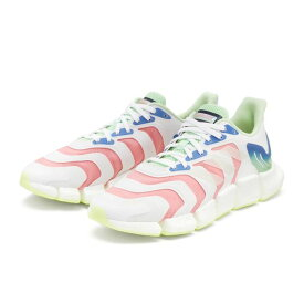 【adidas】 アディダス climacool x summer.rdy クライマクール FX7840 FWWT/OBGY/GLPK