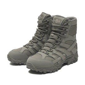 【MERRELL】 メレル MOAB2 8 TACTICAL WATERPROOF モアブ2 8 タクティカル 15847 *BRINDLE