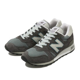 【New Balance】 ニューバランス M1300CLS(D) STEEL BLUE(S)