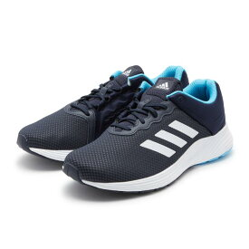 【adidas】 アディダス fluidcloud climacool m フルイドクラウドクライマクール FX2052 *BLUE/WHT/BLK