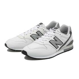 【NEW BALANCE】 ニューバランス CM996NA(D) CM996NA CM996NA WHITE(NA)