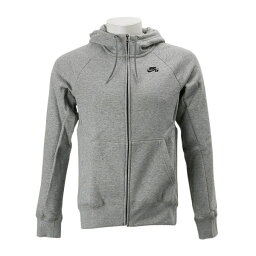 Nikesb ナイキスケートボード Abcマート通販商品案内