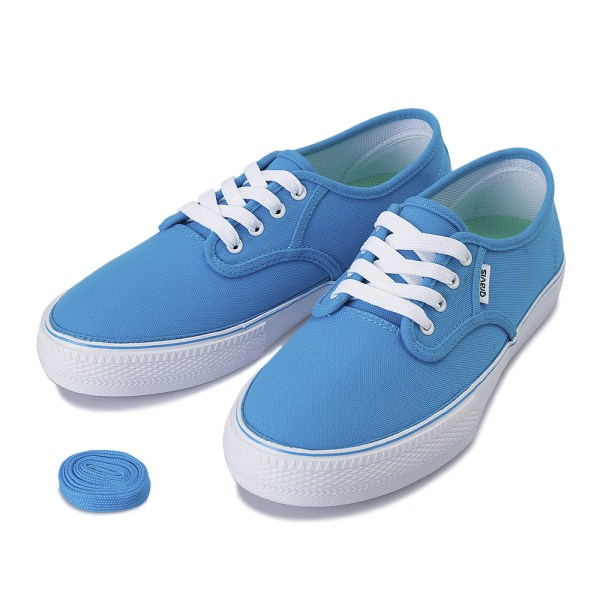 【gravis】 グラビス SLYMZ2 スリムズ2 10303 LT.BLUE