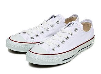abc-mart  Converse all-stars OX ALL STAR OX OP.WHITE  0f252e1607