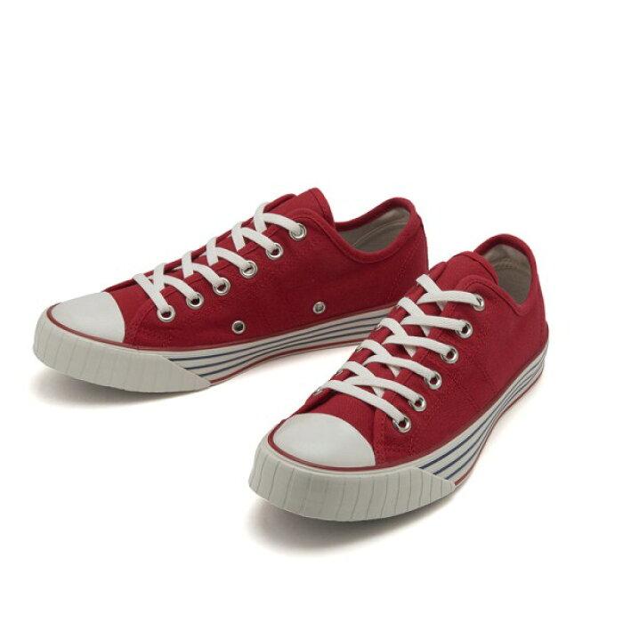 【CONVERSE】 コンバース ALL STAR 40' S OX オールスター 40'S オックス 32861992 RED