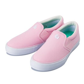 【gravis】 グラビス CLAYMORE クレイモア 10300 PINK