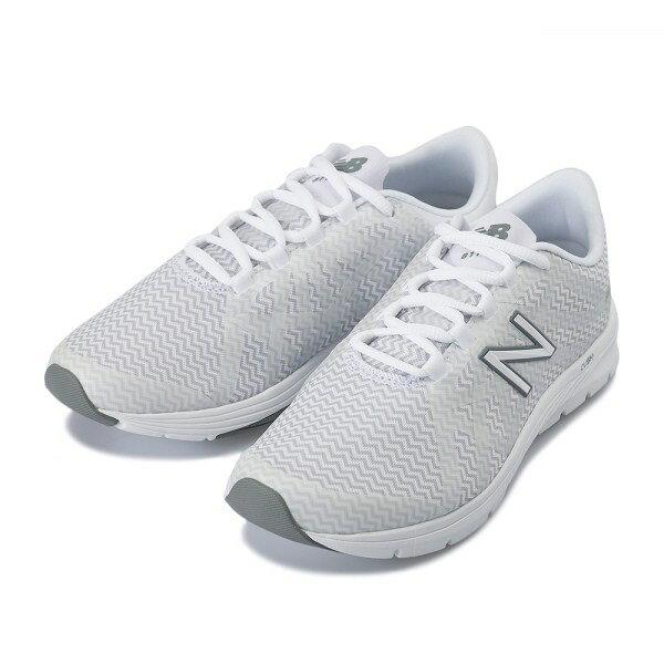 【NEW BALANCE】 ニューバランス WX811WG2 WHITE/GRAY(WG2)