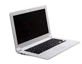 2台目パソコン【Microsoft Office 2010 標準搭載】0.8kg超薄軽量11.6インチノートパソコン 高速Intel静音CPU 搭載 メモリ2GB 6000mAhバッテリー付き [Smart-Japan] 無線LAN内蔵 Windows10標準搭載ノートPC (HDD容量(32GB), ホワイト)