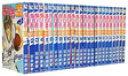 ☆【漫画全巻セット】。あひるの空 <1〜50巻> 日向武史 全巻セット  【中古】