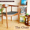 ザ・チェアー the Chair リプロダクト品 WS-037 DBR/BR/NA/BK デザイナーズ ハンス・J・ウェグナー ザ・チェアー ダイ…