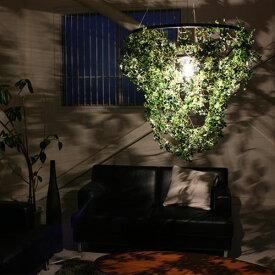 LP2360GR Foresti grande pendant lamp フォレスティ グランデ ペンダントランプ DI CLASSE ディクラッセ ※受注生産 【送料無料】