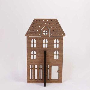 YK15-012ピアスホルダーHOUSEピアス掛け保管収納整理一人暮らし小物新生活ヤマト工芸
