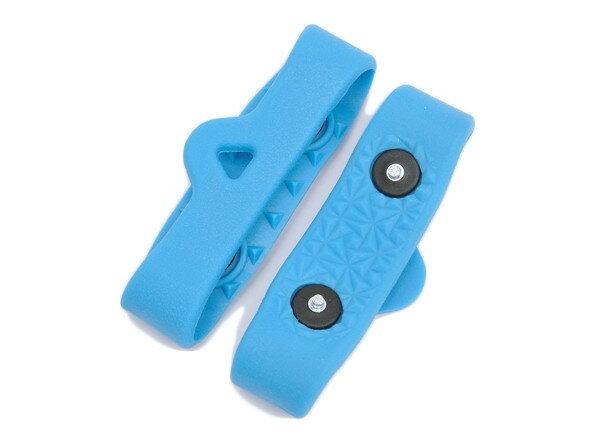 NORDIC GRIP ノルディックグリップ MINI ミニ LARGE ND-5021 ブルー