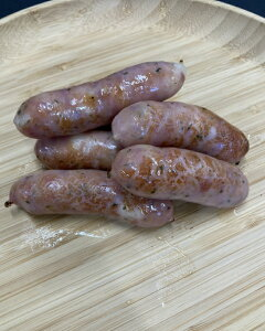 【冷凍】スーパーBOOホワイト1kg ウィンナー ソーセージ 食品 肉 お試し 訳あり 卸 問屋 直送 業務用 おすすめ ブー