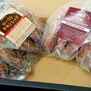【冷蔵】栃木県産 那須三元豚もも2mmスライス500g 食品 肉 お試し 訳あり 卸 問屋 直送 業務用 しゃぶしゃぶ ヘルシー 赤身