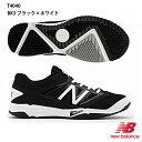 【ニューバランス】 T4040 野球トレーニングシューズ/野球トレシュー/ランニングシューズ/NB/new balance (T4040) カ…