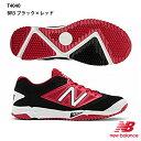 【ニューバランス】 T4040 野球トレーニングシューズ/野球トレシュー/ランニングシューズ/NB/new balance (T4040) カラー:BR3 ブラ...