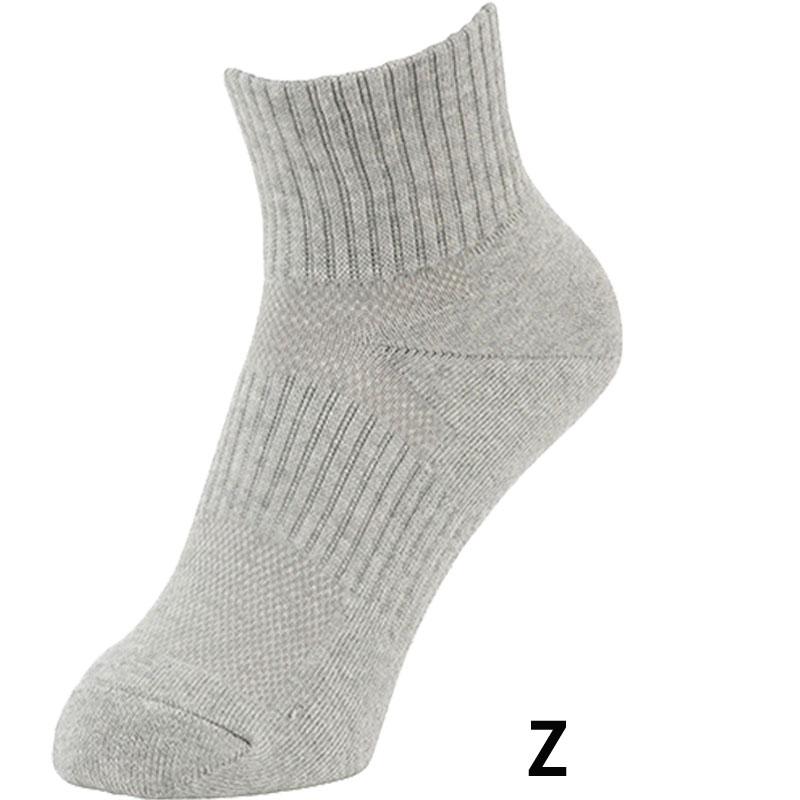 ネコポス選択可 【ダンスキン】 底パイルゴーストソックス 靴下/」フィットネスウェア/