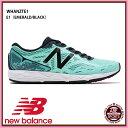 【ニューバランス】 NB HANZOT W E1 レディースシューズ/ランニングシューズ/newbalance/陸上 シューズ (WHANZTE1) E1 EM...