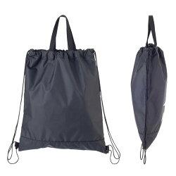 【ミズノ】ランドリーバッグスポーツ/シューズ袋/ナップ袋/マルチ/MIZUNO(33JM7207)