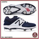 【ニューバランス】 L3000 TN3 ニューバランス/野球スパイクニューバランス/newbalance/スパイク 野球 (L3000TN3) N3(…