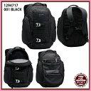 【アンダーアーマー】ヒューイバックパック UA/UANDER ARMOUR/スポーツバッグ (1294717) 001 BLACK