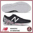 【ニューバランス】NB HANZOT W M1 ウィメンズ/レディースシューズ/ランニングシューズ/陸上 シューズ/new Balance(WHANZTM1) ...