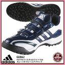 【アディダス】アディピュア トレーナー adiPURE TR/野球トレーニングシューズ/BASEBALL adidas(GUB62) F37770 クリスタルホワイト S16/カレッジネイビー/コアブ