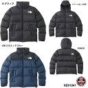 【THE NORTH FACE】Nuptse Jacket ヌプシジャケット/スポーツウェア/ザ・ノースフェイス(ND91841)