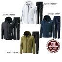 【アディダス】M 24/7 ウインドパーカージャケット&パンツ メンズ/スポーツウェア/ウィンドブレーカー/adidas/上下セ…
