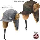 【THE NORTH FACE】Novelty Frontier Cap ノベルティフロンティアキャップ/帽子/ザ・ノースフェイス (NN41709)