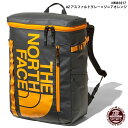 【THE NORTH FACE】BC Fuse Box 2 スポーツバッグ/アウトドア/ヒューズボックス/ノースフェイス バッグ (NM81817)…