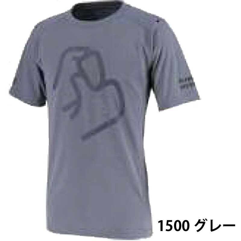 ショップ袋プレゼント対象商品 ネコポス選択可 【ゼット】BEAMS DESIGNがプロデュースしたゼットのTシャツ (BOT392T2)