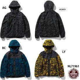 【THE NORTH FACE】94 RAGE Classic Fleece Jacket レイジクラシックフリースジャケット/スポーツウェア/アウトドア/ザノースフェイス(NL71961)