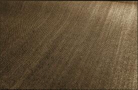 オーダースーツ シルパール素材[色]薄茶[柄]無地[春秋向け][送料無料]