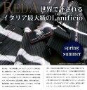 spring summer「REDA レダ」世界で評されるイタリア最大級の生地メーカーです。艶の良い上質な生地でお仕立てする高級 オーダーメイドスーツ。( オー...