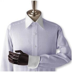 クレリック指定◆◇対象商品◇◆[オーダーシャツ]