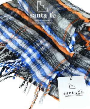 サンタフェストール商品画像