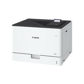 Canon キヤノン レーザービームプリンター Satera LBP851C