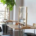 飛沫感染 アクリル 板 アクリルパーテーション 間仕切り 仕切り パーテーション カフェ お洒落 店舗 スタイリッシュ …